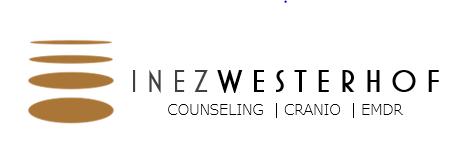 Inez Westerhof